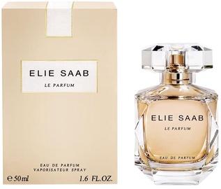 Parfüümvesi Elie Saab Le Parfum 50ml EDP