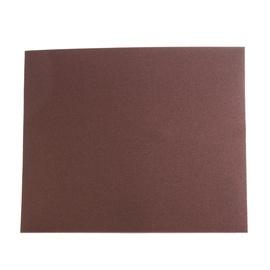 Keturkampis šlifavimo lapelis Klingspor KL375J, Nr. 120, 280x230 mm, 1 vnt.