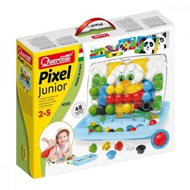 Quercetti Pixel Junior 4210