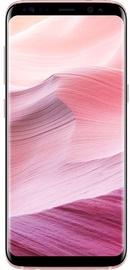 Samsung SM-G955F Galaxy S8 Plus 64 GB Rose Gold