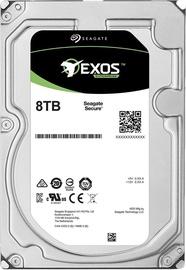 Seagate Exos 5E8 8TB 5400RPM SATAIII 256MB ST8000AS0003