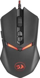 Redragon Nemeanlion 2 Gaming Mouse Black