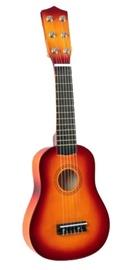 Ģitāra My First Guitar