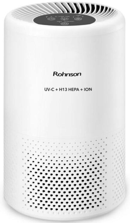 Очиститель воздуха Rohnson R-9460