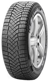 Žieminė automobilio padanga Pirelli Winter Ice Zero FR, 265/60 R18 114 H XL B E 69