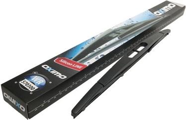 Oximo WR570300 Wiper Set 300mm