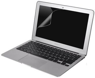 Thermaltake Luxa2 Screen Protector For MacBook Air