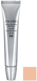 BB sejas krēms Shiseido Perfect Hydrating Light, 30 ml