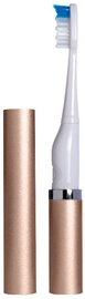 Violife Slim Sonic Classic Electric Toothbrush Rose Gold