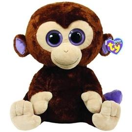 Pliušinė beždžionėlė TY Beanie Boos 36800, 40 cm, nuo 0+ m.