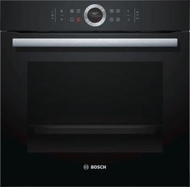 Bosch Serie 8 HBG655NB1