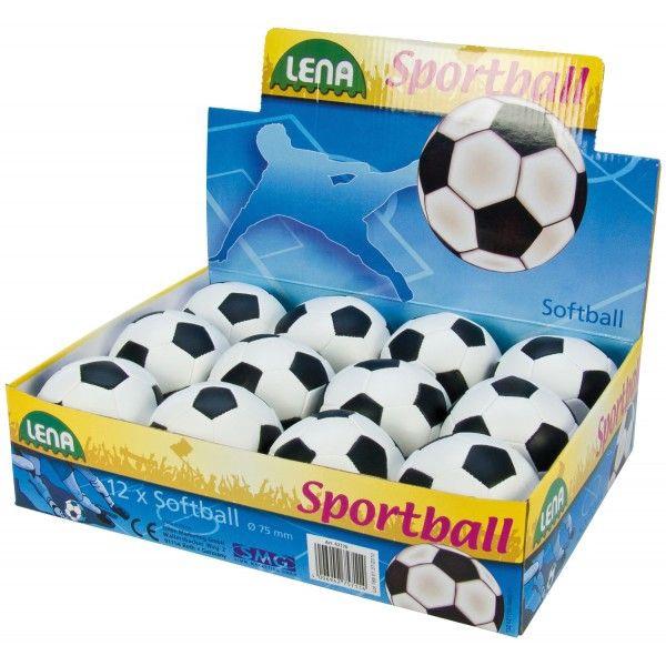 Lena Soft Football 62170