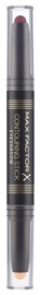 Max Factor Contouring Stick Eyeshadow 15g 04