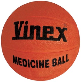 SMJ Vinex Medicine Ball 1kg