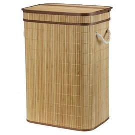 Galicja Plastic Laundry Basket 74l