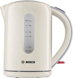 Virdulys Bosch TWK7607