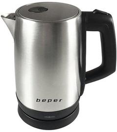 Beper BB.102