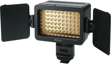 Sony HVL-LE1 Video Light