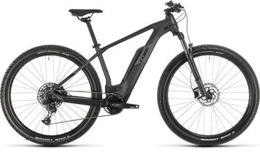 "Электрический велосипед Cube Reaction Hybrid Pro 500, 21"", 29″"