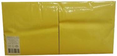 Lenek Napkins 33cm 2 Plies Light Yellow 250pcs
