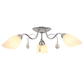 LAMPA GRIESTU MX12841-3A 3X60W E14