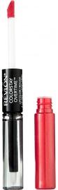 Revlon Colorstay Overtime Lipcolor 2ml 040