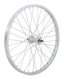 Remerx 219  Front Wheel 406x19mm