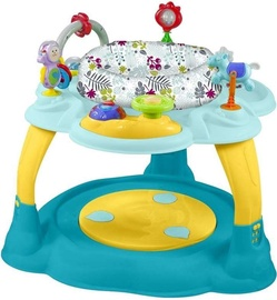 Baby Mix Baby Walker Blue BG-1915