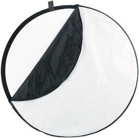 Fomei Reflector 5in1 80cm