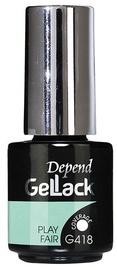 Depend GelLack Play Fair 5ml