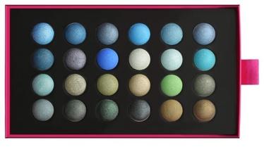 Dermacol Palette Color Sensation 12g VI