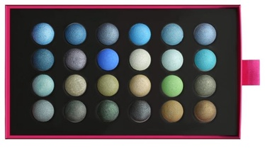 Dermacol Palette Color Sensation 12g VI
