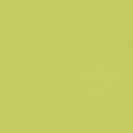Viniliniai tapetai 610314