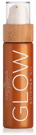 Cocosolis Glow Shimmer Oil 110ml