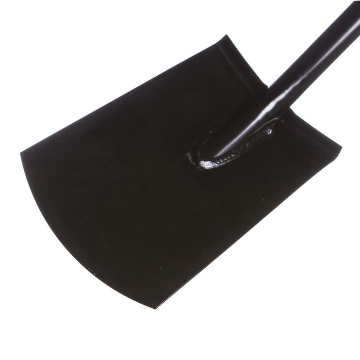 Лопата Fiskars Solid 131403/1003456, 1170 мм
