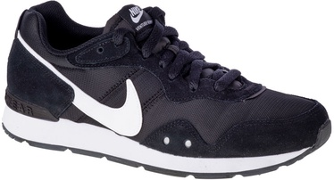 Спортивная обувь Nike, черный, 44.5