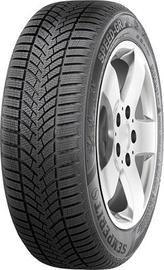 Žieminė automobilio padanga Semperit Speed Grip 3, 255/55 R18 109 V XL E C 73