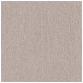 Viniliniai tapetai Linen 31-858