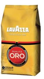 Lavazza Qualita Oro Coffee Beans 500g
