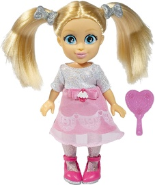 Кукла Love Diana Birthday Diana 15cm
