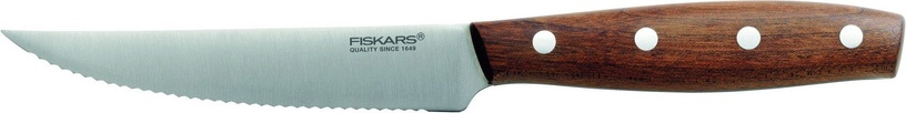 Fiskars Norr Tomato Knife 12cm