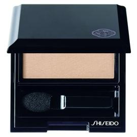 Shiseido Luminizing Satin Eye Color 2g BE701