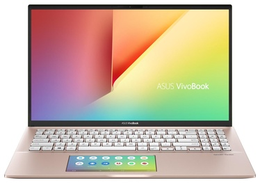 Asus VivoBook S15 S532FAC-BN096T Pink PL