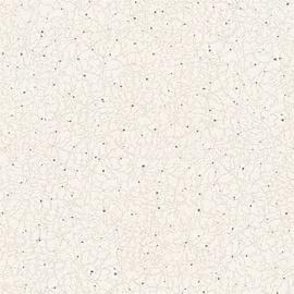 Viniliniai tapetai Schoner Wohnen 359123