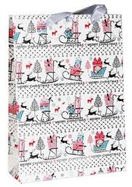 Verners Gift Bag 389393