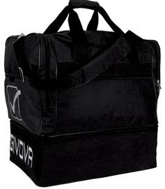 Givova Bag Medium Black
