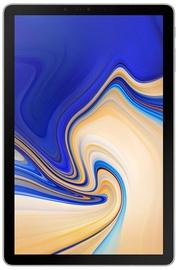 Samsung Galaxy Tab S4 WiFi 64GB Silver