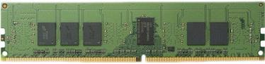 HP 8GB 2400MHz DDR4 Z4Y85AA#AC3