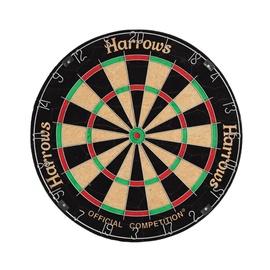 Smiginio taikinys Harrows Official Competition 0326