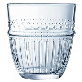 Klaas Luminarc Louison, 0.3 l, 3 tk